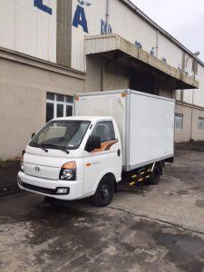HYUNDAI H150 T/KÍN COMPOSITE