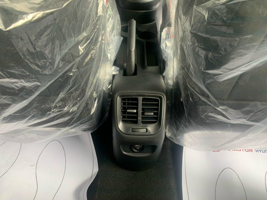 Hyundai NB i10 sedan base 7