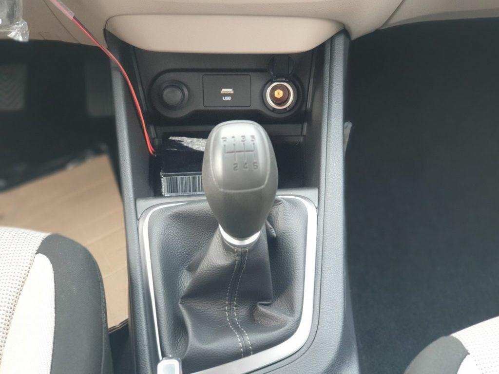Hyundai Ninh Bình-Accent AT tiêu chuẩn 12